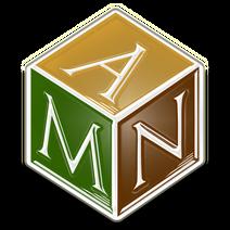 Amn logo v3a 600x600x200dpi