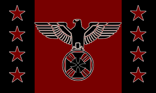 File:Andervaanflag.png