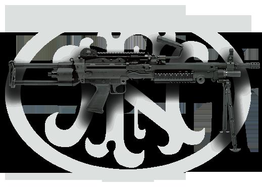 File:M249 para large.png