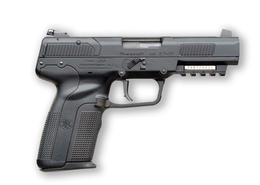 File:Five seven large.png