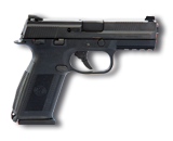 File:Fns-9.png