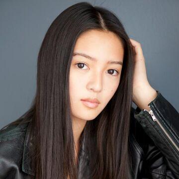 Chelsea T Zhang Andi Mack Wiki Fandom Sua mãe, entretanto, faz o possível e o impossível para impedir que aconteça com andi a mesma coisa que aconteceu. chelsea t zhang andi mack wiki fandom