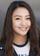 Chelsea T. Zhang
