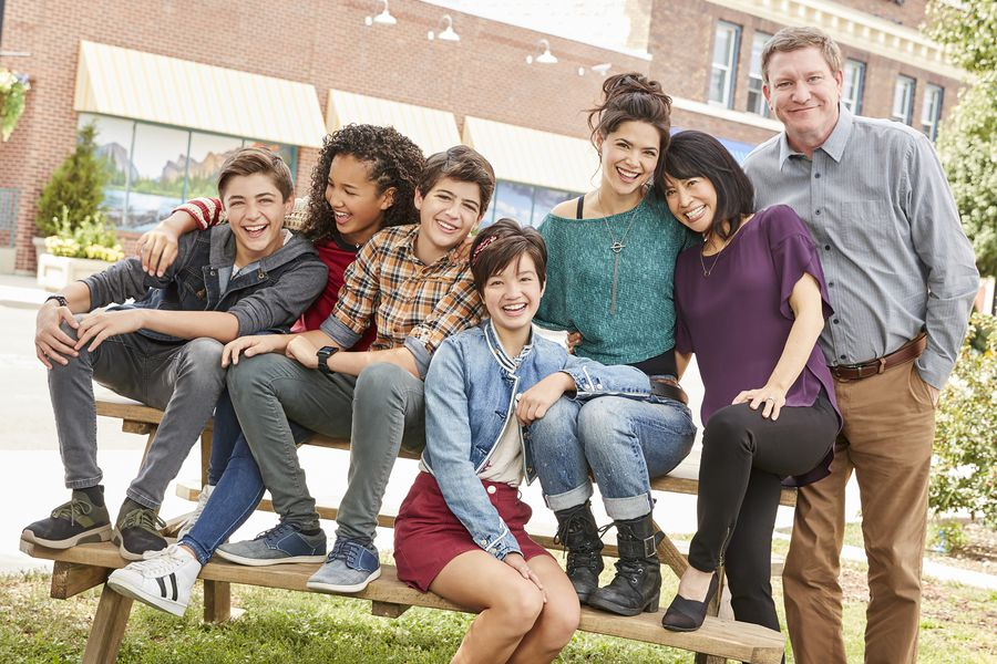 Community season 2 episode 22 online dating
