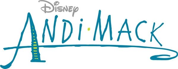 Andi Mack Wiki | FANDOM powered by Wikia
