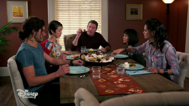 File:Family at the Table.png