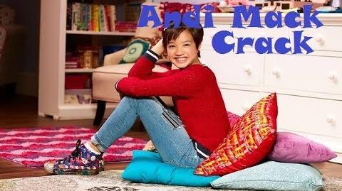 LMMSkits/Andi Mack Crack