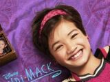 Andi Mack (TV Series)
