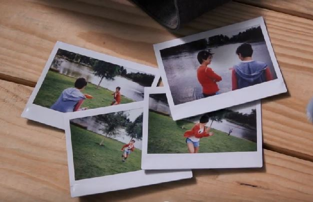 File:Andi & Jonah Pics.jpg