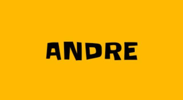 File:Andre-title.jpg