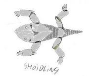 Shoidling