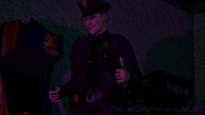 William afton by eternalnightmareof87-daf6vkl
