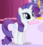 225px-Rarity standing S1E19 CROPPED