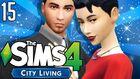 The Sims 4 City Living - Thumbnail 15