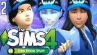 The Sims 4 Kids Room - Thumbnail 2