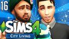 The Sims 4 City Living - Thumbnail 16