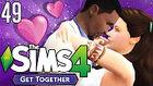 The Sims 4 Get Together - Thumbnail 49