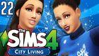 The Sims 4 City Living - Thumbnail 22