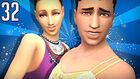 The Sims 4 City Living - Thumbnail 32