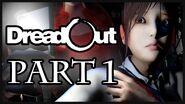 DreadOut - Thumbnail 1