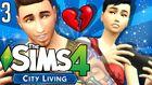 The Sims 4 City Living - Thumbnail 3