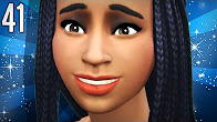 The Sims 4 City Living - Thumbnail 41
