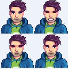 Bearded-Shane-Mod1