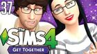 The Sims 4 Get Together - Thumbnail 37