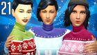 The Sims 4 City Living - Thumbnail 21