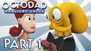 Octodad - Thumbnail 1