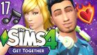 The Sims 4 Get Together - Thumbnail 17