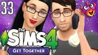 The Sims 4 Get Together - Thumbnail 33