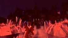 Grim's Estate
