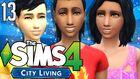 The Sims 4 City Living - Thumbnail 13