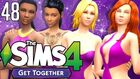 The Sims 4 Get Together - Thumbnail 48