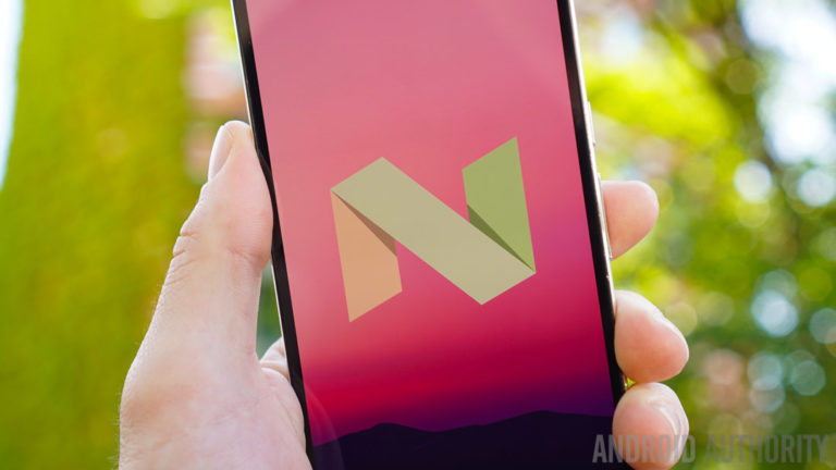 Android-7.0-Nougat-review-N-release-768x432
