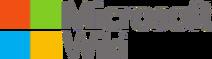 Microsoft-wordmark (2) (1)