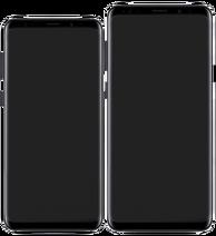Galaxy S9-S9 Plus