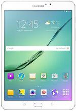 Nl SM-T710NZWEPHN 000000001 Front white