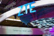 ZTE MWC 2015