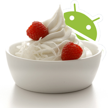 root android 2.2 2 froyo