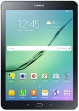Samsung Galaxy Tab S2 | Android Wiki | FANDOM powered by Wikia