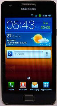 200px-Samsung Galaxy S2 (2)