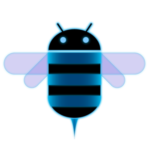 Honeycomb-logo2-e1298681115525