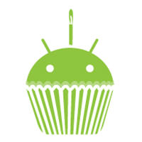 Android 1.5 Apps