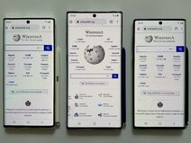 Galaxy Note 10 & Note 10+ (Wiki)