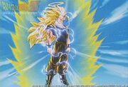 Charstar-super saiyan 3 goku-1-