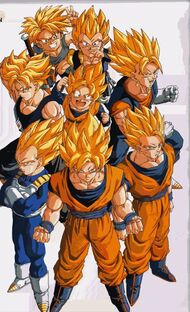 Supersaiyans-1-