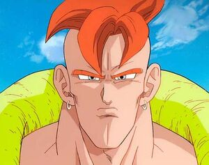Android 16 003