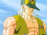 Android 13/Super 13